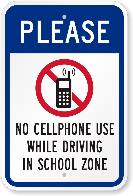 no cell phones in school essay There is still evidence of cell phones being a distraction in school if not properly managed are cell phones allowed in schools thoughtco.